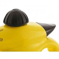 Higienizador Britânia Vapor Express Amarelo