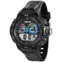 Relógio X-Games Masculino XMPPA205 Bxpx