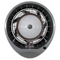 Climatizador Joape Guarujá Cinza 220V