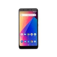 Smartphone Multilaser MS60X Plus NB739 Desbloqueado 16GB Android 8.1 Preto