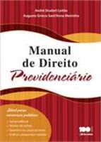 Manual de Direito Previdenciário 2ª edição