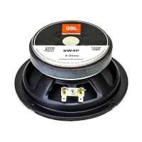 Woofer 6 JBL Selenium 6W4P 100 Watts