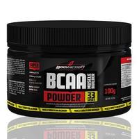 Suplemento Body Action Bcaa Powder Guaraná com Açaí 100g