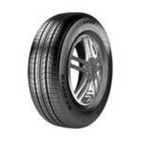 Pneu Bridgestone Aro 16 Ecopia Ep150 205/60r16 92h