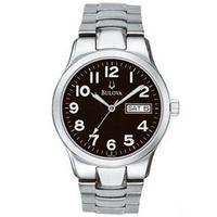 Relógio Bulova WB20535T