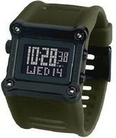 7ba52812966 Relógio Nike Hammer WC0021-340