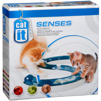 Catit Design Hagen Senses Play Circuit
