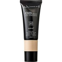 BB Cream Vult FPS35 Beauty Balm Multifuncional