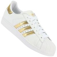 608be688b83 tennis adidas dourados