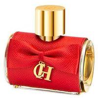 Ch Privée Carolina Herrera Perfume Feminino Eau De Parfum 50ml
