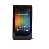 Tablet Braview T700 7 8Gb Wifi Android 5.1 Preto