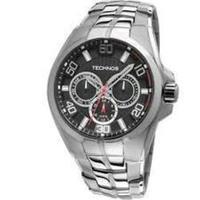 f7f548e12015e Relógio Technos Performance Skymaster Masculino 6p29aal 1p