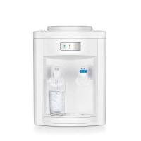 Bebedouro Eletrônico Multilaser BE012 20 Litros 65W 220V