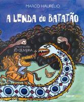 A Lenda do Batatão