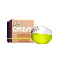 DKNY Be Delicious de Donna Karan Eau de Parfum 100 ml - Fem.