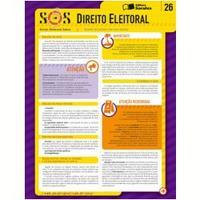 Direto Eleitoral SOS