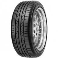 Pneu Para Carro Bridgestone Potenza 245/40R18 93Y