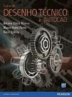 Curso De Desenho Técnico e Autocad 2013