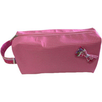 Necessaire Apparatos Ong Sweet Rosa