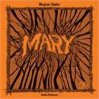 Mary 1ª edição