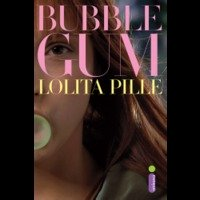 Ebook - Bubble Gum