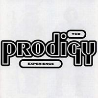 Prodigy - The Experience Duplo Importado LP