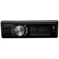 MP3 Player Automotivo Dazz DZ 65900