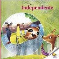 Livro Seja Independente
