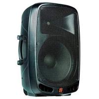 Caixa Ativa Staner Ps1501 Bi-Amplificada 200w
