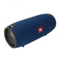 Caixa de Som JBL Xtreme Speaker 40w Azul