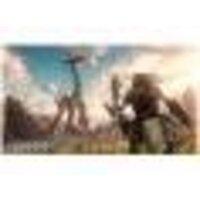 Combo com 4 Jogos para PS4 - Sony