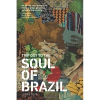 Trip Out to the Soul of Brazil