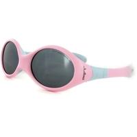 Óculos Julbo Infantil Looping 2 Rose Bleu