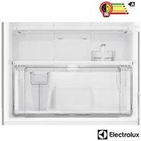 Refrigerador Electrolux Bottom Freezer DB53X Frost Free 454 Litros Inox