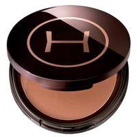Pó Bronzeador Hot Makeup Bronzer Mate 10.5g MB05
