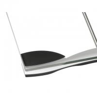 Balança Digital Cadence BAL-150