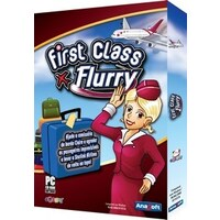 First Class Flurry PC
