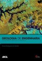 Geologia da engenharia - Conceitos, método e prática