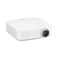 Projetor LG CineBeam Smart TV PF50KS 600 Lumens LED