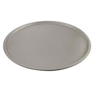 Assadeira para Pizza Mimo Style Lumiere Champagne 33,5cm
