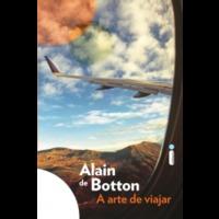 Ebook - A arte de viajar