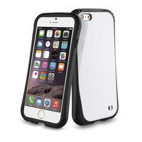 Capa Iphone 6 Plus e 6S Plus - Muvit