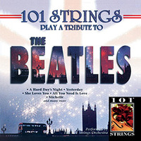 The Beatles - A Tribute To The Beatles