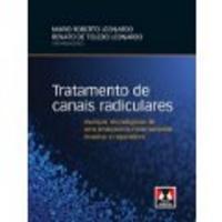 Tratamento de Canais Radiculares:Avanços Tecnológicos de Uma Endodontia Minimamente Invasiva e Reparadora