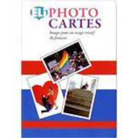 Cartes Photo - Eli - European Language Institute