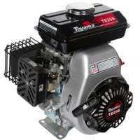 Motor A Gasolina 4 Tempos 98 Cilindradas 2 5hp Te25s Toyama
