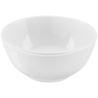 Bowl Haus Concept Round 52001/001 650ml Branca