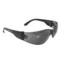 Óculos Proteção Ecoline Plus Cinza 1964 Balaska