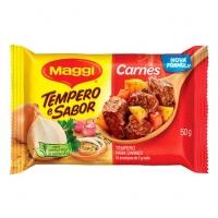 Tempero para Carne Maggi 50g