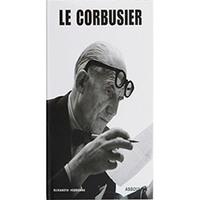 Le Corbusier - 1ª Ed